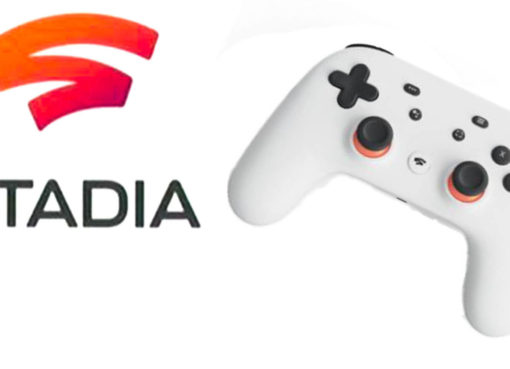 Google Stadia – A New Innovation In The Gaming Industry
