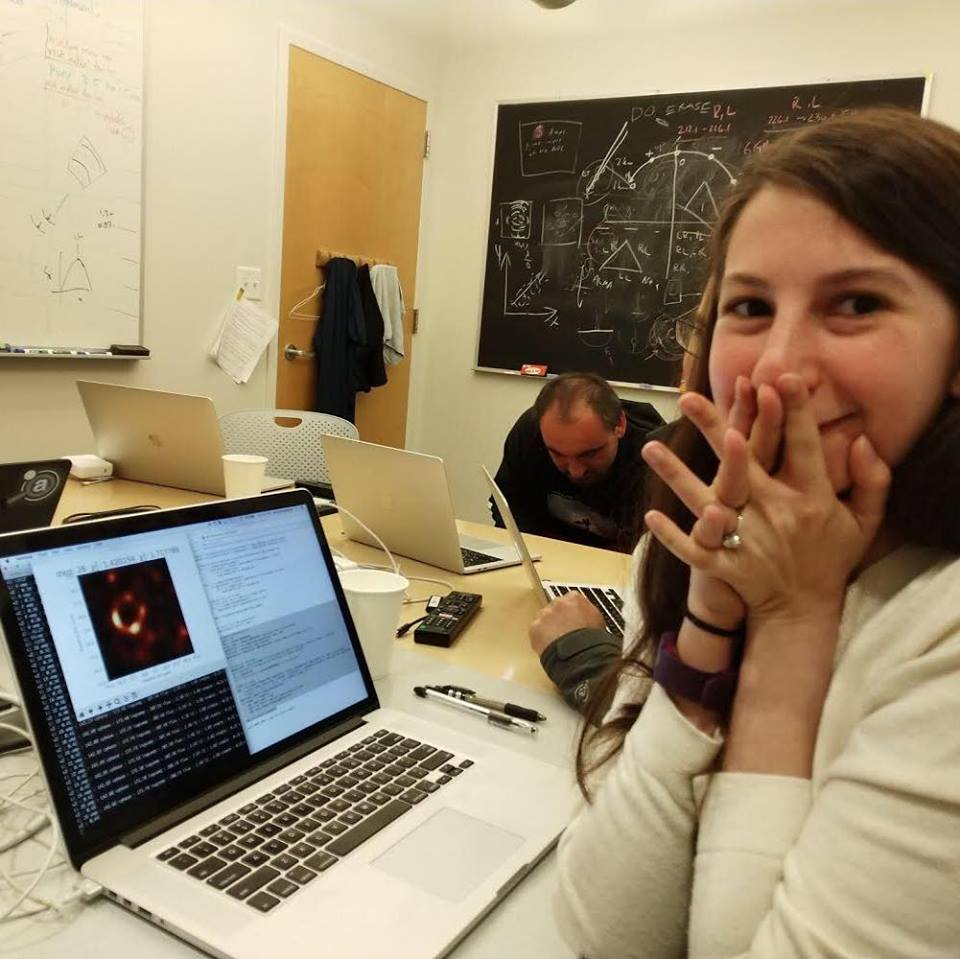 Black Hole: Insights from Latest World Trends