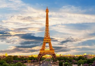 Top things to do on your next trip to Paris - LatestWorldTrends.com