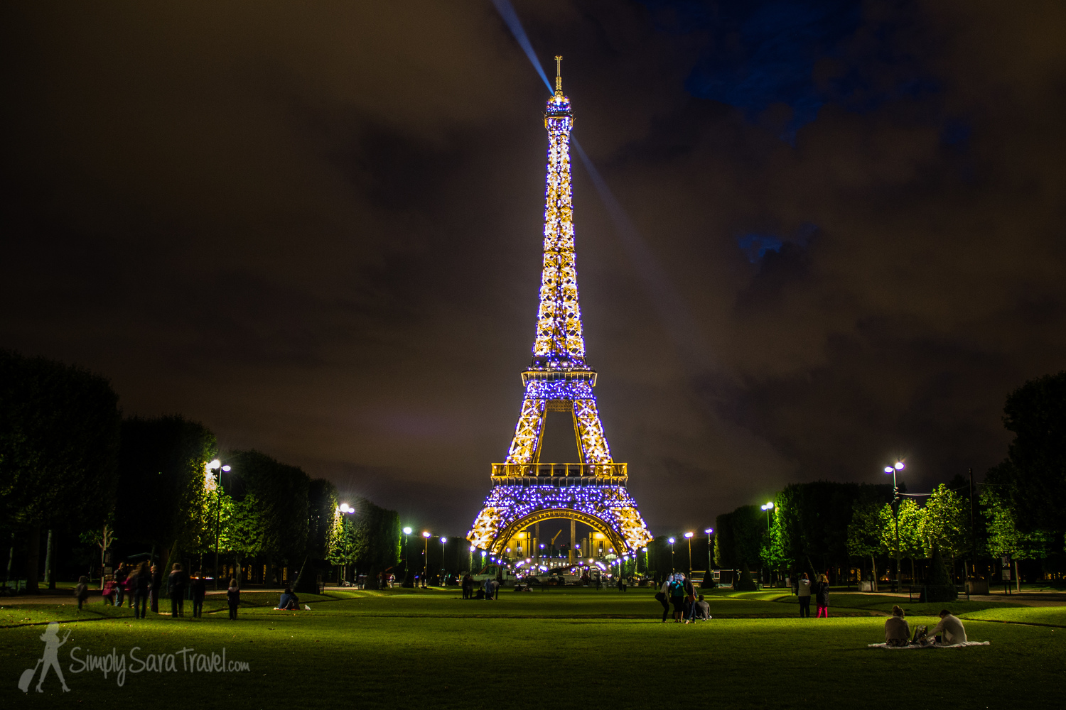 Top things to do on your next trip to Paris