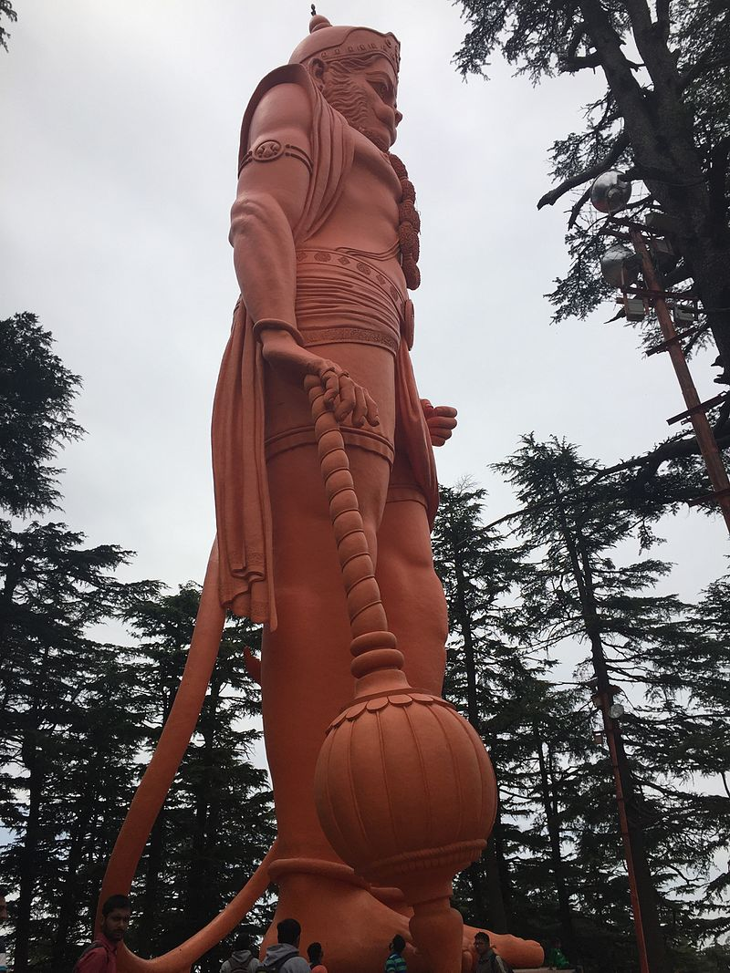 Ride to Shimla - The Queen of Hills