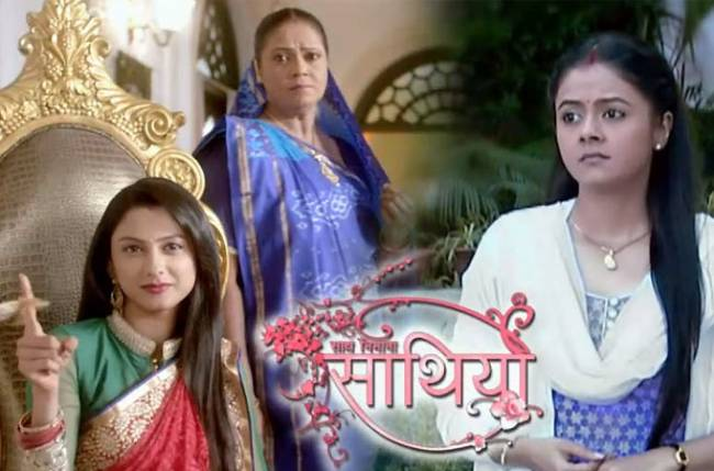7 Longest Running Hindi Serials in Indian Television to cross 2,000 episodes