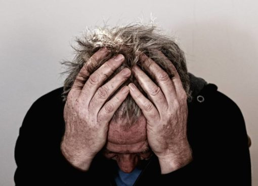 What is occipital neuralgia? How can you treat intense pain? - latestworldtrends.com