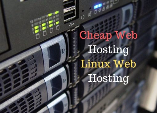 Why to Pick VPS Server for Business Website - latestworldtrends.com