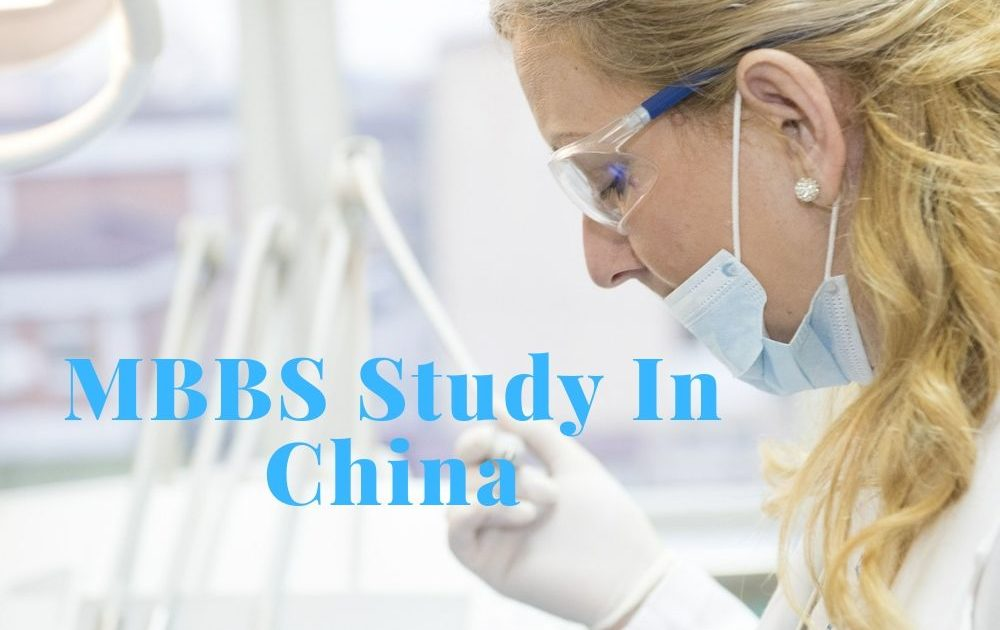 How to Plan Your Studies in China? - latestworldtrends.com