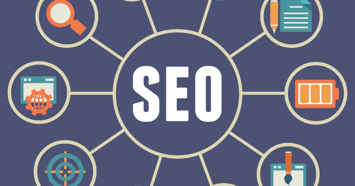 Increase Your Organic Traffic with Complete SEO Package - www.latestworldtrends.com