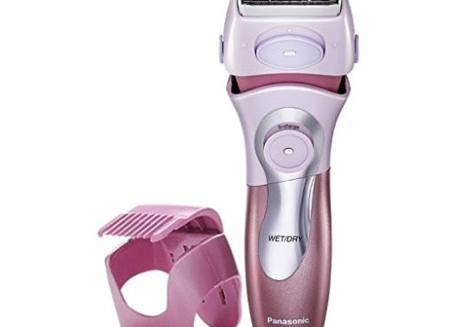 Features and Functionality of the Bikini Hair Trimmers - www.latestworldtrends.com
