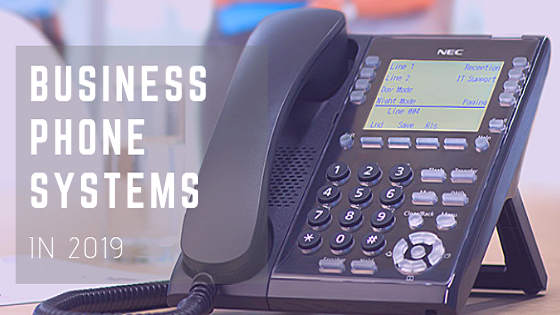 Image result for best business phone system