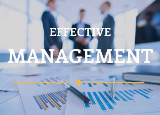 Ideas to Develop the managerial skills - www.LatestWorldTrends.com