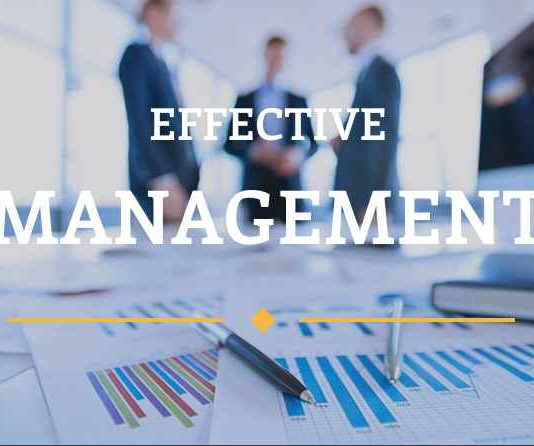 Ideas to Develop the managerial skills - www.LatestWorldTrends.com