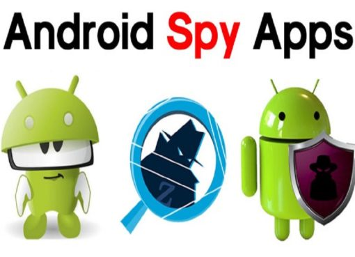 How to Choose Best Spy Apps for Android Complete Guide?