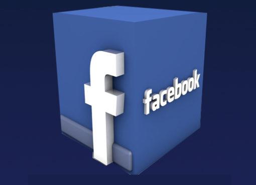 Science Describe How Facebook Makes You Sad