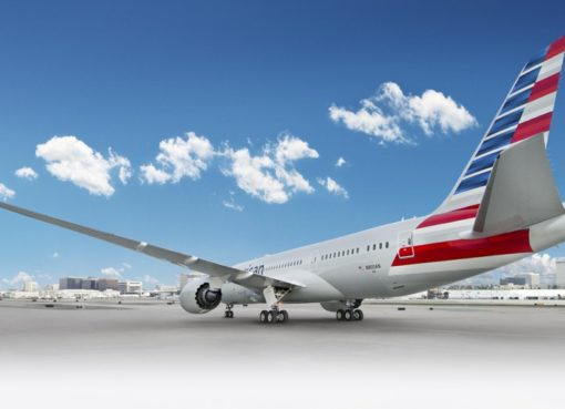 Get Complete Flight Details At American Airlines Reservations - latestworldtrends.com