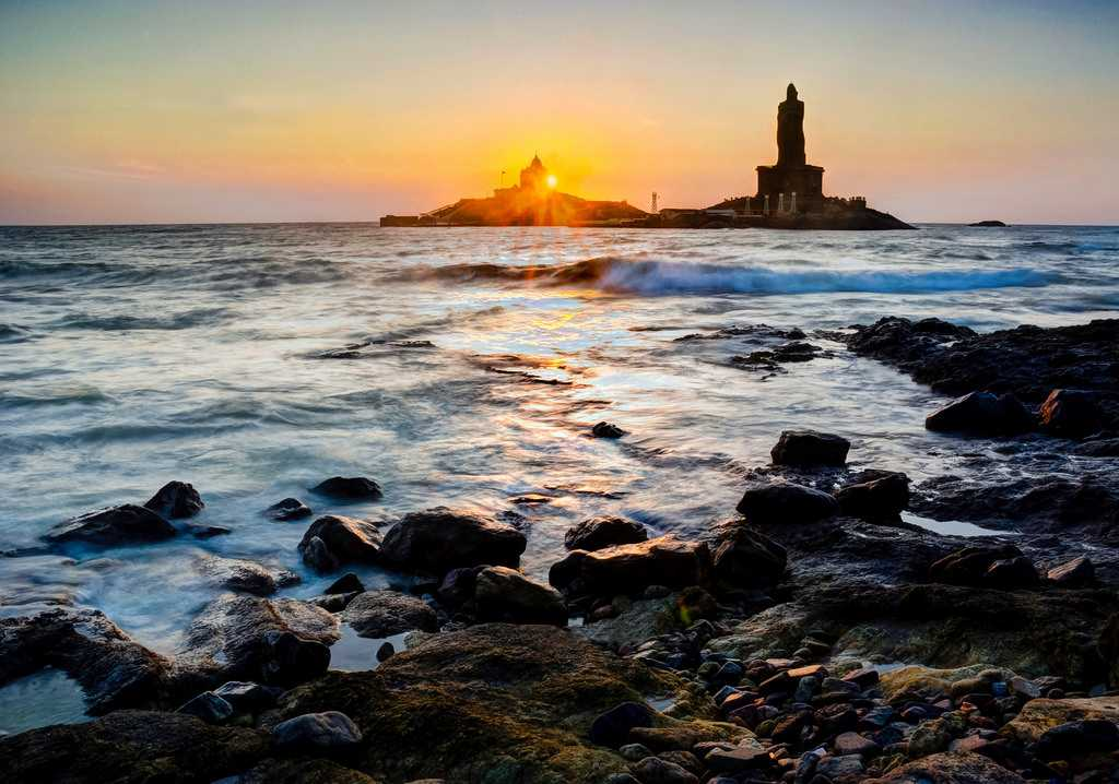10 Most Beautiful Beaches For Holidays In India - latestworldtrends.com