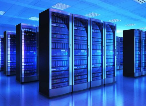 5 Factors Why the UK Businesses Ask for Data Centres' Help