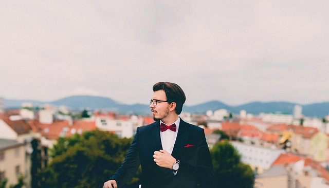 To Rent Or To Buy A Tuxedo: Here Is The Truth - LatestWorldTrends.com