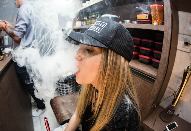 Ultimate Guide To The Types Of Vapes - LatestWorldTrends.com