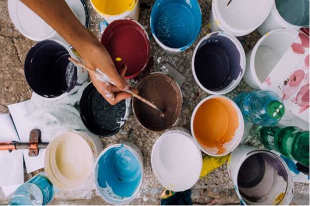 5 TIPS TO HIRE AFFORDABLE PAINTING SERVICES FOR A SINGLE ROOM
