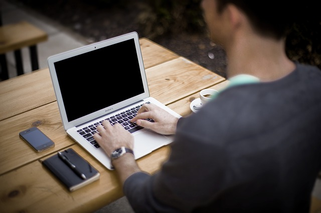 Top Blogging Mistakes You Should Stop Making Right Now