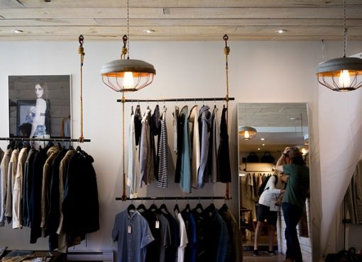 Things to Consider when Launching Your First Retail Shop