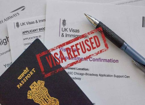 6 Wrong Ways You Might Be Thinking About Getting A Visa
