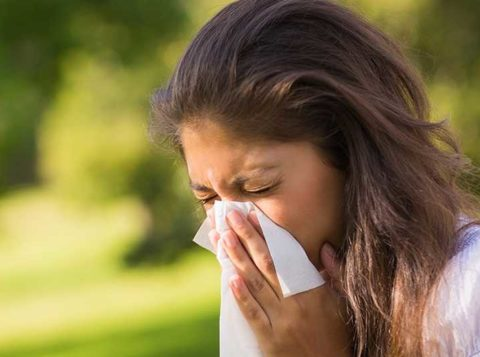 4 Essential Tips for Preventing Hay Fever From Ruining Your Life - latestworldtrends.com