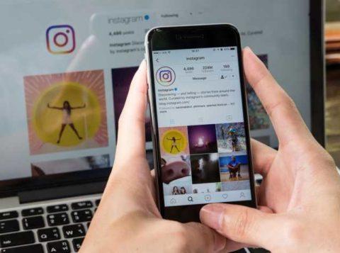 The Low-Down on Instagram Marketing: 7 Tips and Tricks - www.latestworldtrends.com